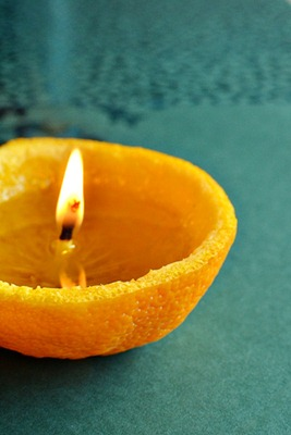 orange-candle2