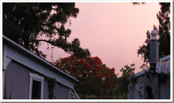 06-26-sunrise2