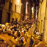 2014-07-19-carnaval-estiu-moscou-78