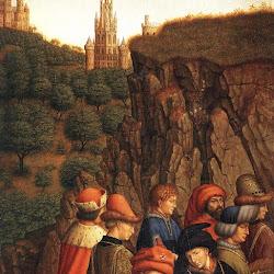 015 tríptico de San Bavón en Gante Jueces justos.jpg
