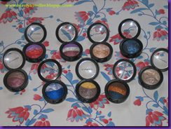 mineralize eyeshadow111