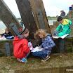 Cuxhaven April 2014 082.JPG