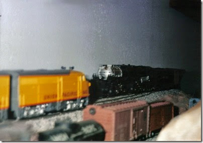 03 My Layout in 1995