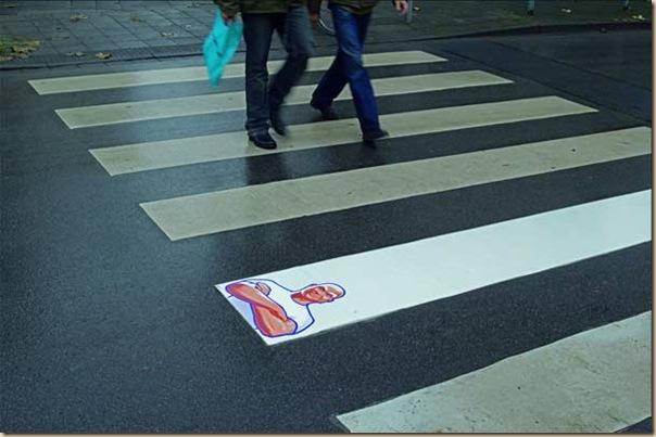 street-ads-meister-proper