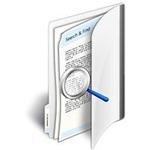 folders-Iconos-53