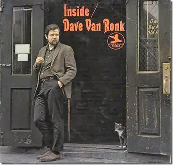 inside Dave-Van-Ronk