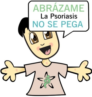 psoriasis contagio