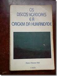 Primeiro livro do Petit