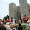 Mauthausen_2013_031.jpg