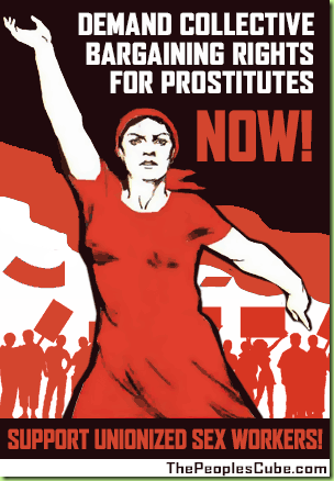 Poster_Unionize_Sex_Workers_Now