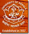 kerala university