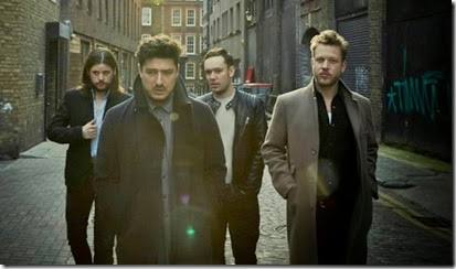 mumford-and-sons-10