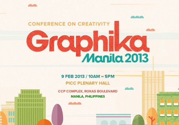 graphikamanila2013