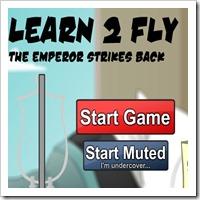 jogos-de-pinguim-fly
