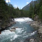 2008 - Glacier National Park