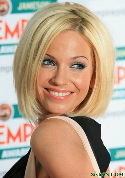 img8ec342a3d8af6c52ebc5798c87adb79d New Short Bob Hairstyles For 2014