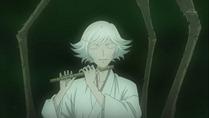 [Anime-Koi]_Kami-sama_Hajimemashita_-_13_[D5C3B0DE].mkv_snapshot_14.51_[2013.01.01_20.05.56]