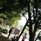 20120506_大濠公園突然パフォーマンス隊