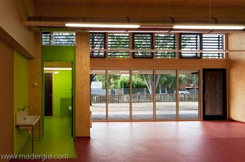 escuela-panel-contralaminado-madera (6)