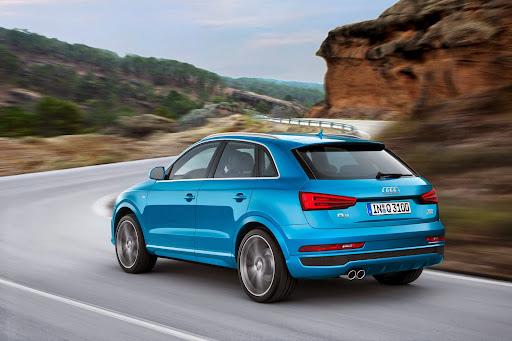 2015-Audi-Q3-11.jpg