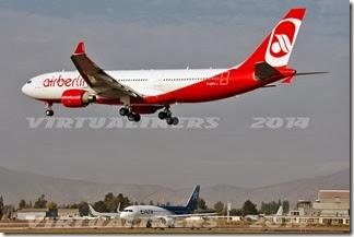 SCEL_AirBerlin_A330_D-ALPA_0007
