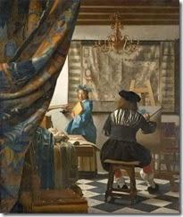 el-taller-del-pintor