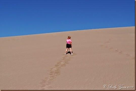 07-06-14 Great Sand Dunes 37
