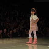Philippine Fashion Week Spring Summer 2013 Sugar Kids (2).JPG