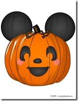 masque-halloween_vzj