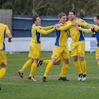 bury_town_vs_wealdstone_310312_012.jpg