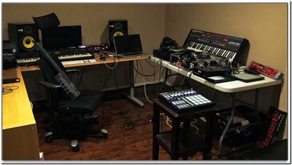 music-studio-rooms-19