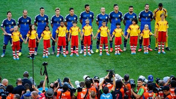 Argentine (2)