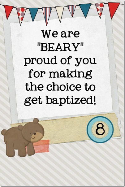 Baptism-Beary-glad-000-Page-1
