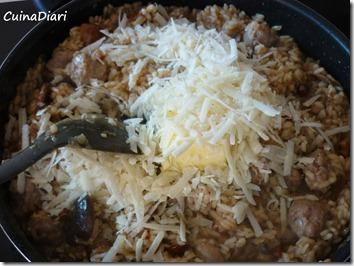 1-3-risotto butifarra bolets-pas7-ETI