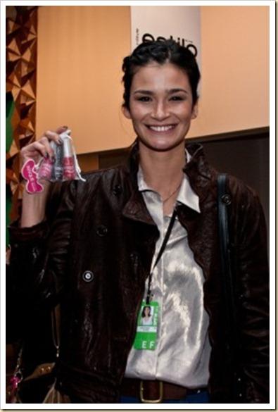 Carol Ribeiro2
