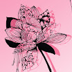 Beautiful paper cutting-4.jpg