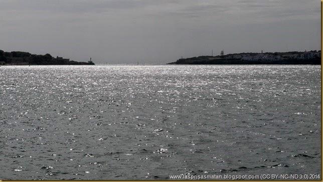 Menorca - 094
