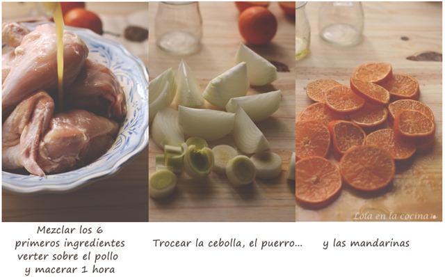 pollo-mandarinas-2