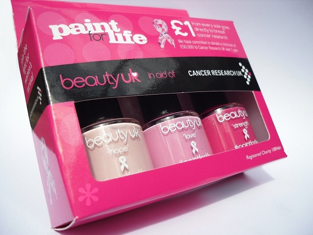 01-beauty-uk-paint-for-life-cancer-research-nail-polish-pink-trio-box-set