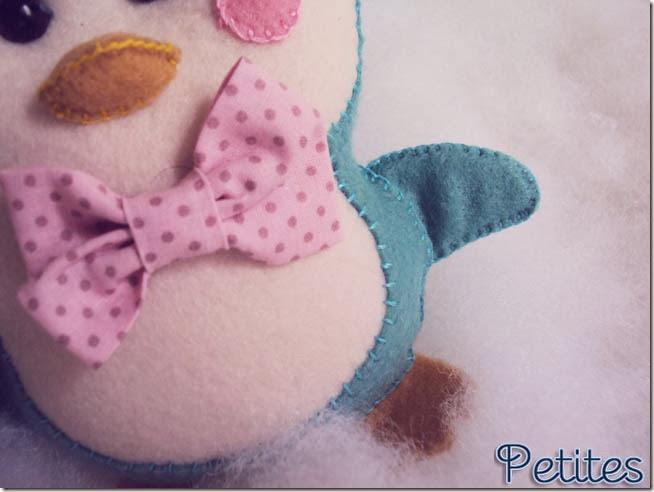 pinguim_15