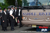 Loading the Buses in Monsey for the Siyum HaShas In MetLife Stadium (Meir Rothman) - DSC_0036.JPG