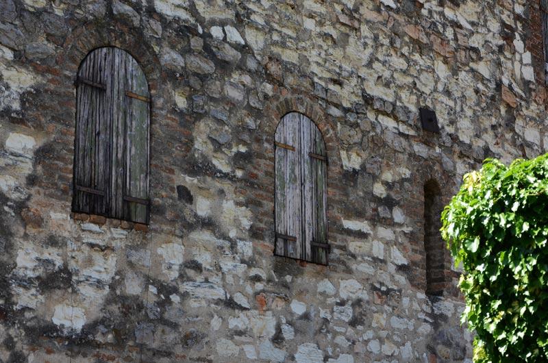 Arqua Petrarca 05
