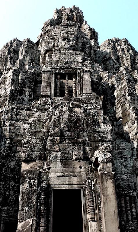 cambodia_000024_0105