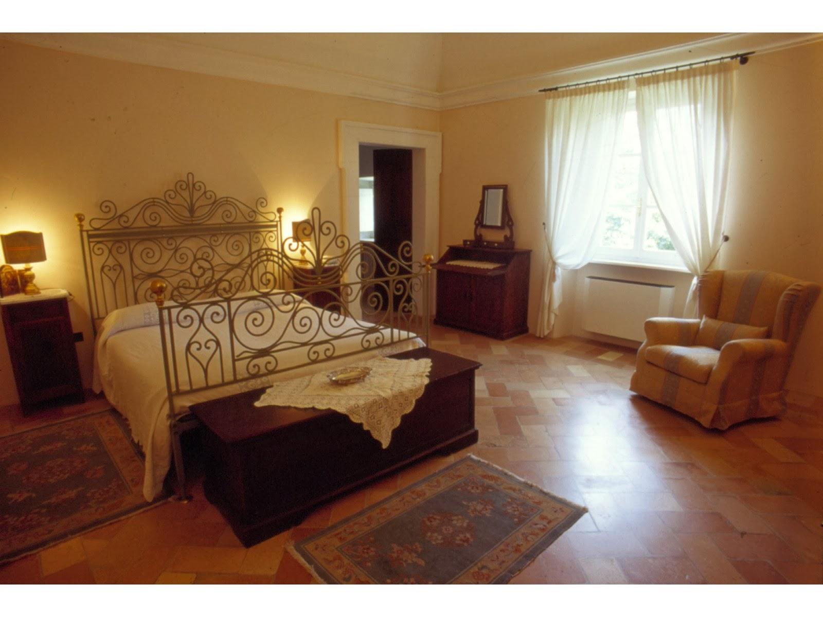 Ferienhaus Villa Montemaggiore (934885), Colli del Tronto, Ascoli Piceno, Marken, Italien, Bild 9
