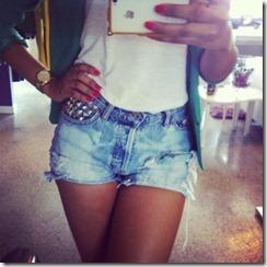 hot-fashion-girl-shorts-Favim.com-538241