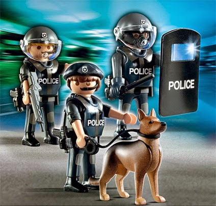 Playmobil-Police-Special-Forces-Unit-01
