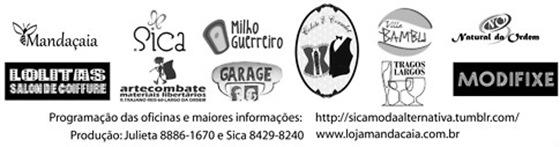 Amigos do Largo - Rua Trajano Reis: Lojas e marcas