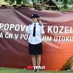 20080719 EX Kvetinov 398.jpg