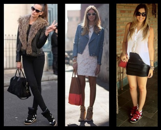 looks-sneakers-horz2