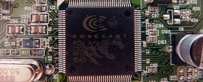 Hauppauge_HVR-5500_chip_conexant_CX23888-32Z
